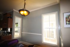 sherwin williams something blue sw 6800 paint colors for dining rooms pinterest room. Black Bedroom Furniture Sets. Home Design Ideas