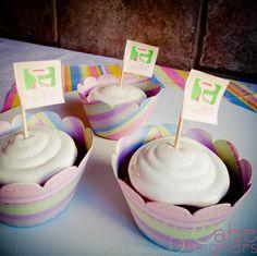 Cupcake_Baunilha
