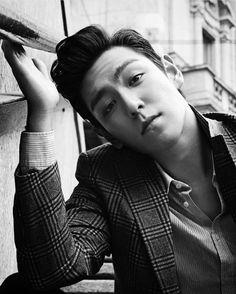 #top #choiseunghyun #bigbang #빅뱅 #최승현 #탑 #t_o_p #bigbangtop #topstagram #tabi…