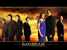 Baghban Full Movie (2003) Watch Online Free HD - http://totalmoviesdownload.com/baghban-full-movie-2003-watch-online-free-hd/
