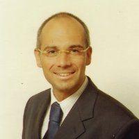 Massimo Varcada Freedom Of Speech, Fails, Make Mistakes