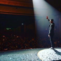 Sharing ideas with entrepreneurs in Mexico City  . . . #lifeisgood #lifeisbeautiful #lifeisgreat #speech #amazing #great #cool #do #doit #wow #crowd #theatre #travelgram #traveling #travel #traveler #photo #photography #photooftheday #wisdom #leadership #leader #growth