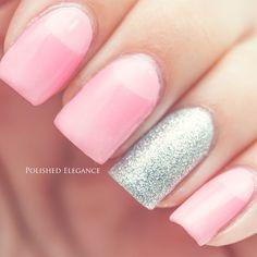 Polished Elegance