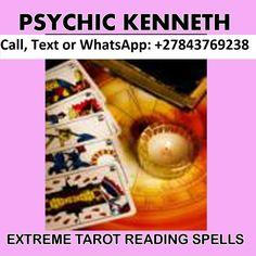 Spiritual Light and Angels Blessing, Call Healer / WhatsApp Spiritual Prayers, Spiritual Love, Spiritual Healer, Spiritual Guidance, Spirituality, Chakras, Prayer For Love, Are Psychics Real, Easy Love Spells