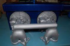 carburatori revisionati-a