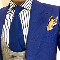 Self confidence is your biggest weapon so make sure you suit up with attitude. Slim Tie, Drawing Skills, Tie And Pocket Square, Skinny Ties, Weapon, Really Cool Stuff, Hand Sewing, Cool Pictures, Attitude