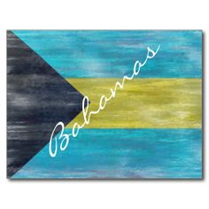 >>>Cheap Price Guarantee          Bahamas distressed flag post card           Bahamas distressed flag post card so please read the important details before your purchasing anyway here is the best buyThis Deals          Bahamas distressed flag post card lowest price Fast Shipping and save yo...Cleck Hot Deals >>> http://www.zazzle.com/bahamas_distressed_flag_post_card-239779121223490503?rf=238627982471231924&zbar=1&tc=terrest