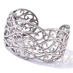 *~ Best Diamond Jewellery ~*: Diamond Bracelets