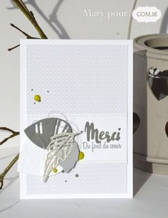 Mary_pour_com.16_carte merci: 10-2015