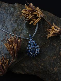 Order Collection - Pendant - 238