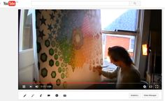 First time I videotaped myself painting from beginning to end! https://www.youtube.com/watch?v=D9kdFeLEJnI