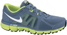 Great Running shoe at a bargain price! Check out this product http://wkup.co/cash_back/ODQwNzI0NjYw/MTExNjYwMA==