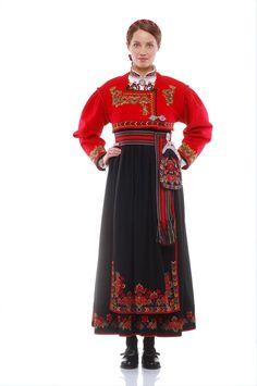 Fantasy Costumes, Folk Costume, Well Dressed, Scandinavian, Ornament, That Look, Anna, Fairy