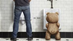 Download Ted 2012 Full Movie - Complete Long Movie HD http://movie70.com/watch-ted-online/