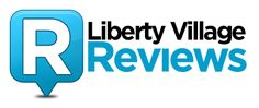 Loving this LibertyVillageReviews on #winjunkie  Easy contest to enter! Check it out!