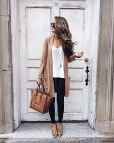 http://weheartit.com/entry/279528531