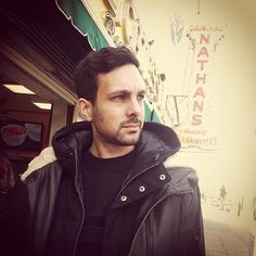 Dynamo :) Dynamo Magician, The World's Greatest, The Magicians, Celebrities, Cute, Legends, People, Fictional Characters, Celebs