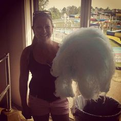 RT TheStreetCircus Extreme cottoncandy logoslandresort logosland kidinacandystore myfavtreat httpt.cofQ1T2Rbh7e