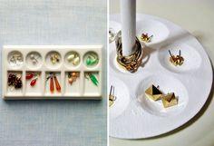 5 способов организовать порядок в доме при помощи неожиданных вещей фото 3