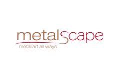 New visual identity for a Blue Mountains metal art business, designed Gina.  #ginadigital #brand #design #regionalbusiness #australia