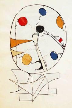 Věra Janoušková Snowman, Disney Characters, Fictional Characters, Drawings, Art, Art Background, Kunst, Sketches, Snowmen