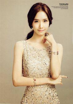 Yoona #SNSD #GIRLSGENERATION #kpop #yoona 카지노사이트じ☞『ZAR3.C0M』☜벨루가바카라ド