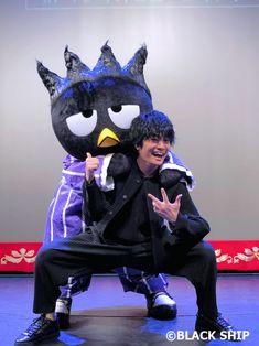 Voice Actor, Sonic The Hedgehog, The Voice, Have Fun, Geek Stuff, Batman, Japanese, Actors, Superhero