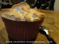 mousse pommes thermomix (3)