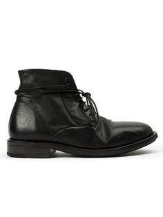 5312b8a3429 Botas de hombre de marca — Lo último en marcas de moda