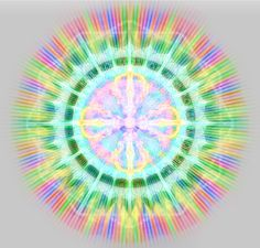 SACRED GEOMETRY.........SOURCE FUTUREAGESAGE.TUMBLR.COM...........