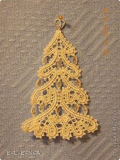 (99) Одноклассники: Lace Knitting, Crochet Lace, Bruges Lace, Romanian Lace, Bobbin Lacemaking, Types Of Lace, Crochet Christmas Decorations, Bobbin Lace Patterns, Lace Heart