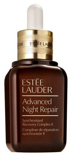 Shop a great selection of Estee Lauder Advanced Night Repair Synchronized Recovery Complex II Serum. Find new offer and Similar products for Estee Lauder Advanced Night Repair Synchronized Recovery Complex II Serum. Nordstrom, Estee Lauder Produkte, Dermaroller, Skin Care Routine For 20s, Skincare Routine, Skin Routine, Ole Henriksen, Drugstore Makeup, Makeup Brands