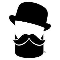The Beard Baron youtube channel