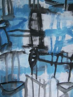 Fulgor Silvi - POLIVERSO (Pittura Sgarbata)