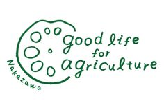 農業 ブランディング ロゴ - Google 搜尋