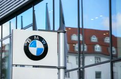 Your Guide to Buying a Certified Pre-Owned BMW