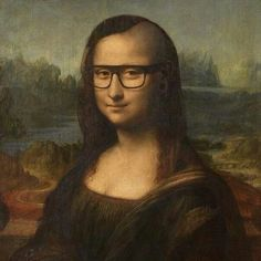 Skrillex Mona✖️Fosterginger.Pinterest.Com✖️No Pin Limits✖️More Pins Like This One At FOSTERGINGER @ Pinterest ✖️