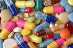 """""""O Grito do Bicho"""": Resistência Antimicrobiana: 'Perdendo habilidade d..."""