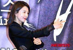 김희애의 '미세스 캅' 동시간대 2위로 출발:: 공감언론 뉴시스통신사 ::