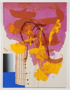 Alexander Kroll, Fredric Snitzer Gallery
