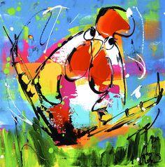 www.vrolijkschilderij.nl