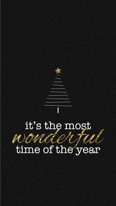 iPhone Wallpaper - Christmas tjn cut out golden lettering with Shilouette and . - iPhone Wallpaper – Christmas tjn cut out gold letters with Shilouette and the rest on chalkboard -