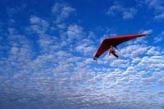 Image result for hang gliding