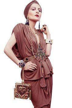 Google Image Result for http://www.wmagazine.com/images/fashion/2012/06/faar-catherine-baba-v.jpg