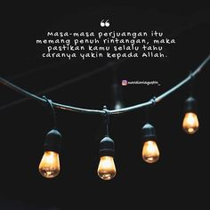 Muslim Quotes, Cute Quotes, Editor, Islam, Motivational Quotes, Wallpaper, Heart, Life, Cute Qoutes
