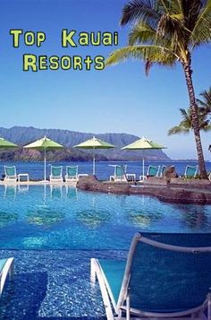 Resorts in honolulu for couples resorts hawaii honeymoon packages all  inclusive in honolulu for couples resorts