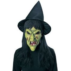 Promo Code For Spirit Halloween we have a code lets use it Please Click On Pictures To Witch Masks Childrens Halloween Masks Amazon Halloween Costumes