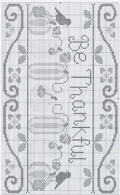 Santa Cross Stitch, Fall Cross Stitch, Cross Stitch Letters, Cross Stitch Finishing, Cross Stitch Needles, Cross Stitch Heart, Simple Cross Stitch, Cross Stitch Embroidery, Cross Stitching