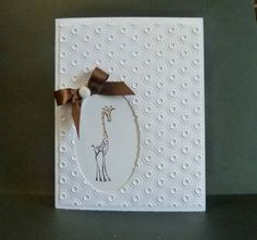 Reddyisco:QFTD109; CAS167 by Reddyisco - Cards and Paper Crafts at Splitcoaststampers