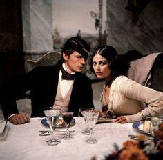 Visconti ,,,THE LEOPARD 1963